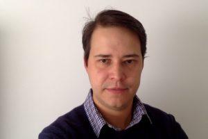 Jose Escudero